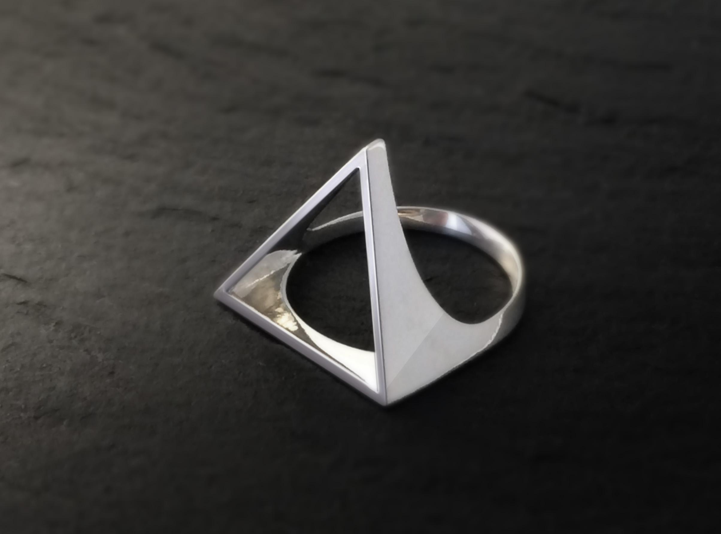 silver triangle.jpg