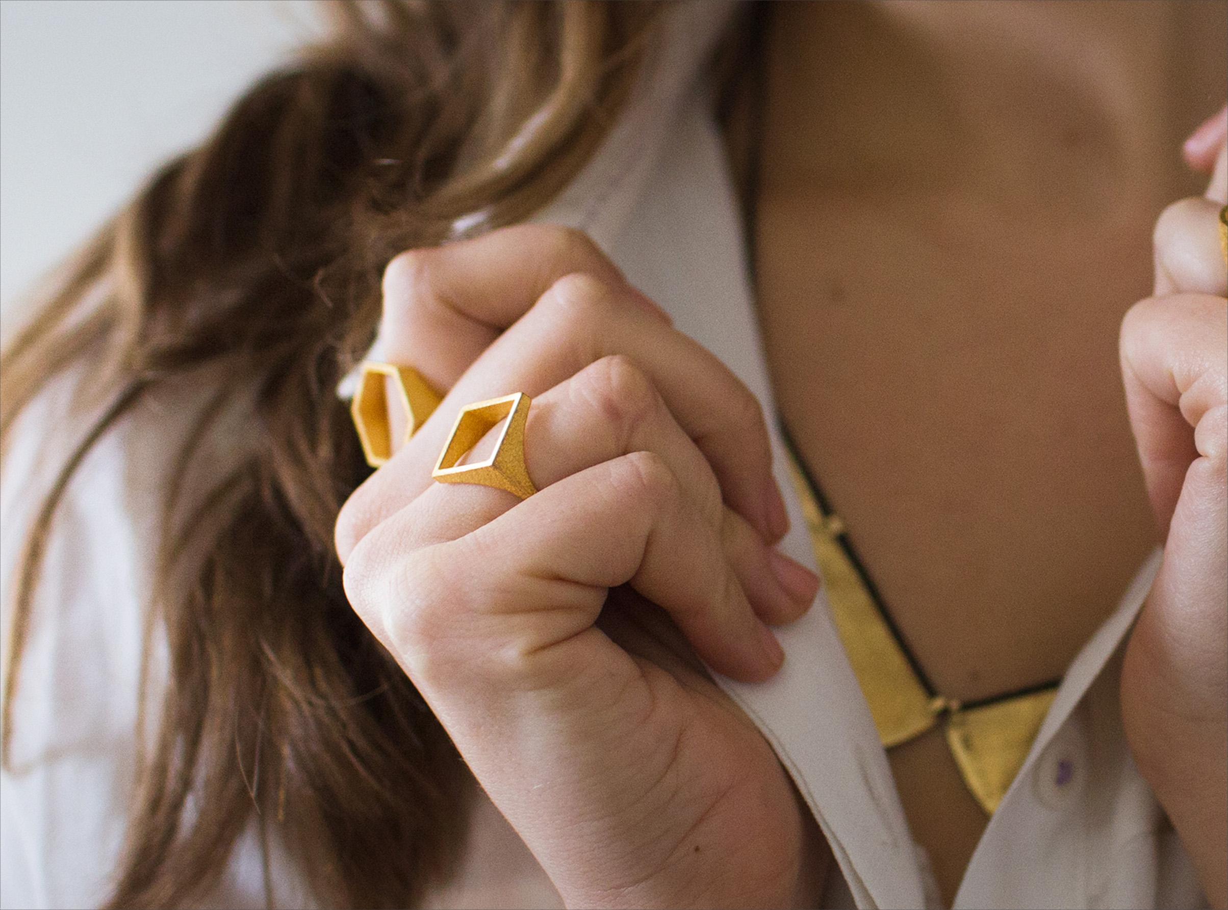 Square gold steel collar.jpg