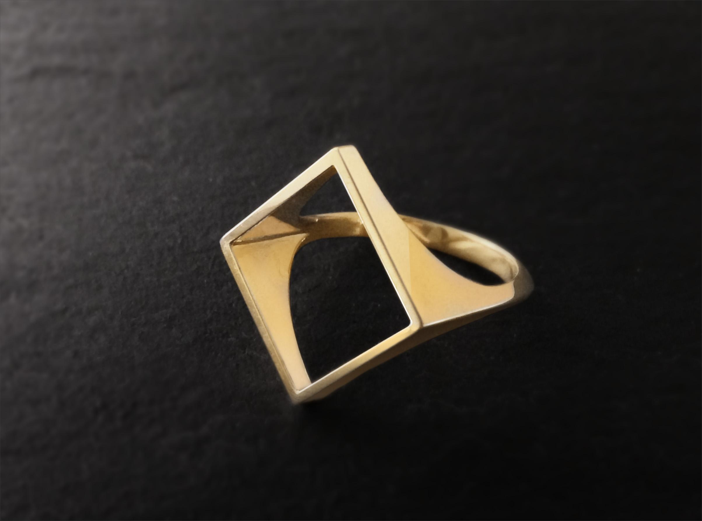 square gold.jpg