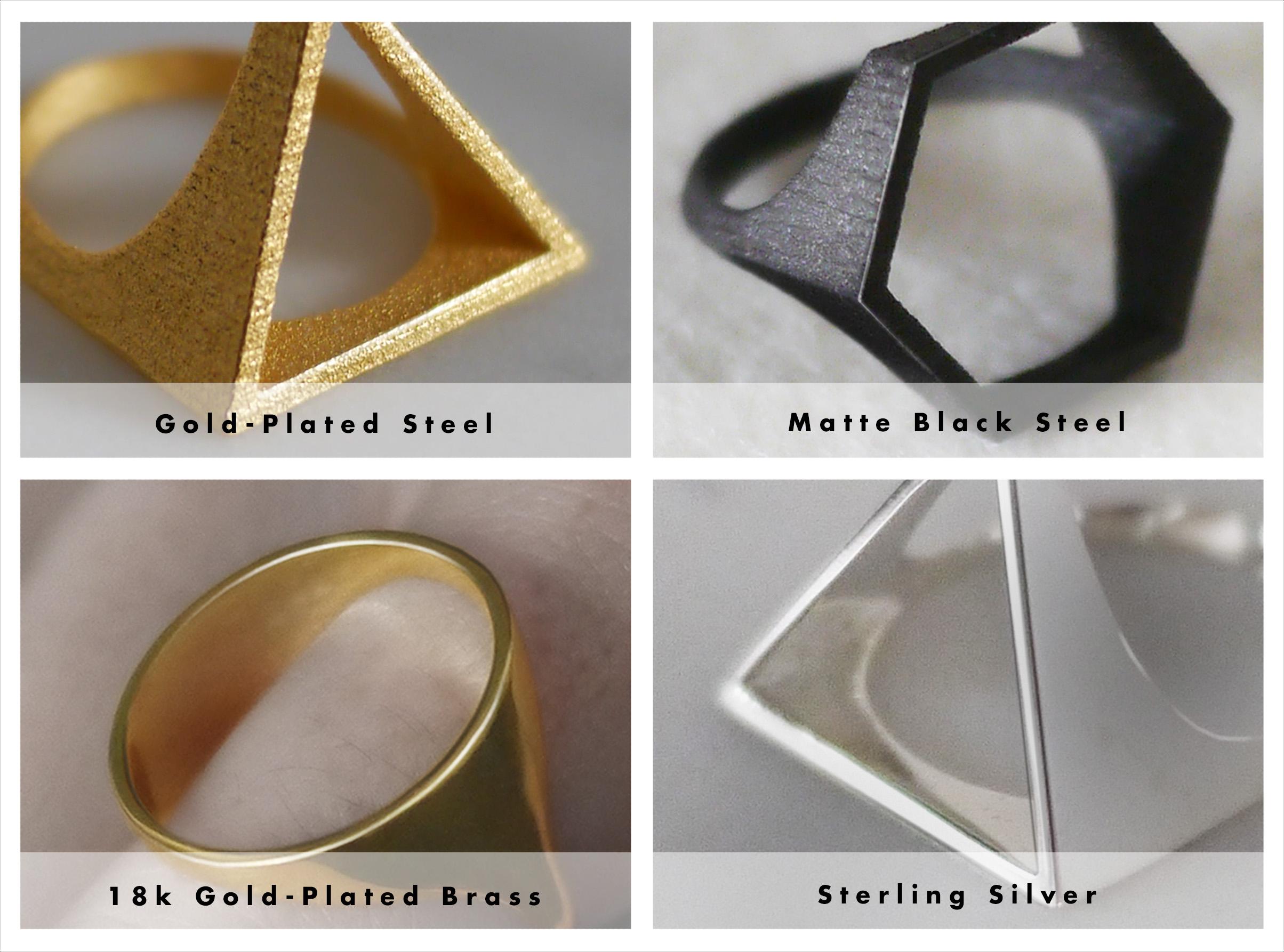 Silhouette materials.jpg