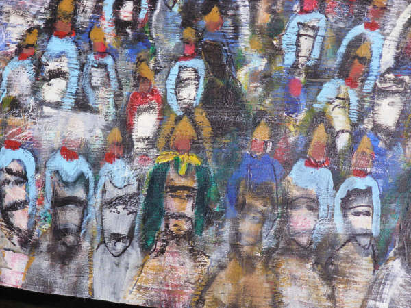 menANDhorses2008SEPT 006.jpg