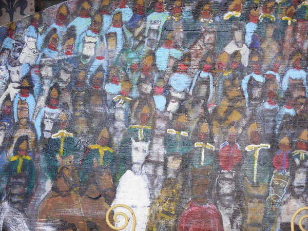 menANDhorses2008SEPT 005.jpg