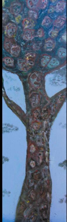 artwork2009christyPHOTOS 034.jpg