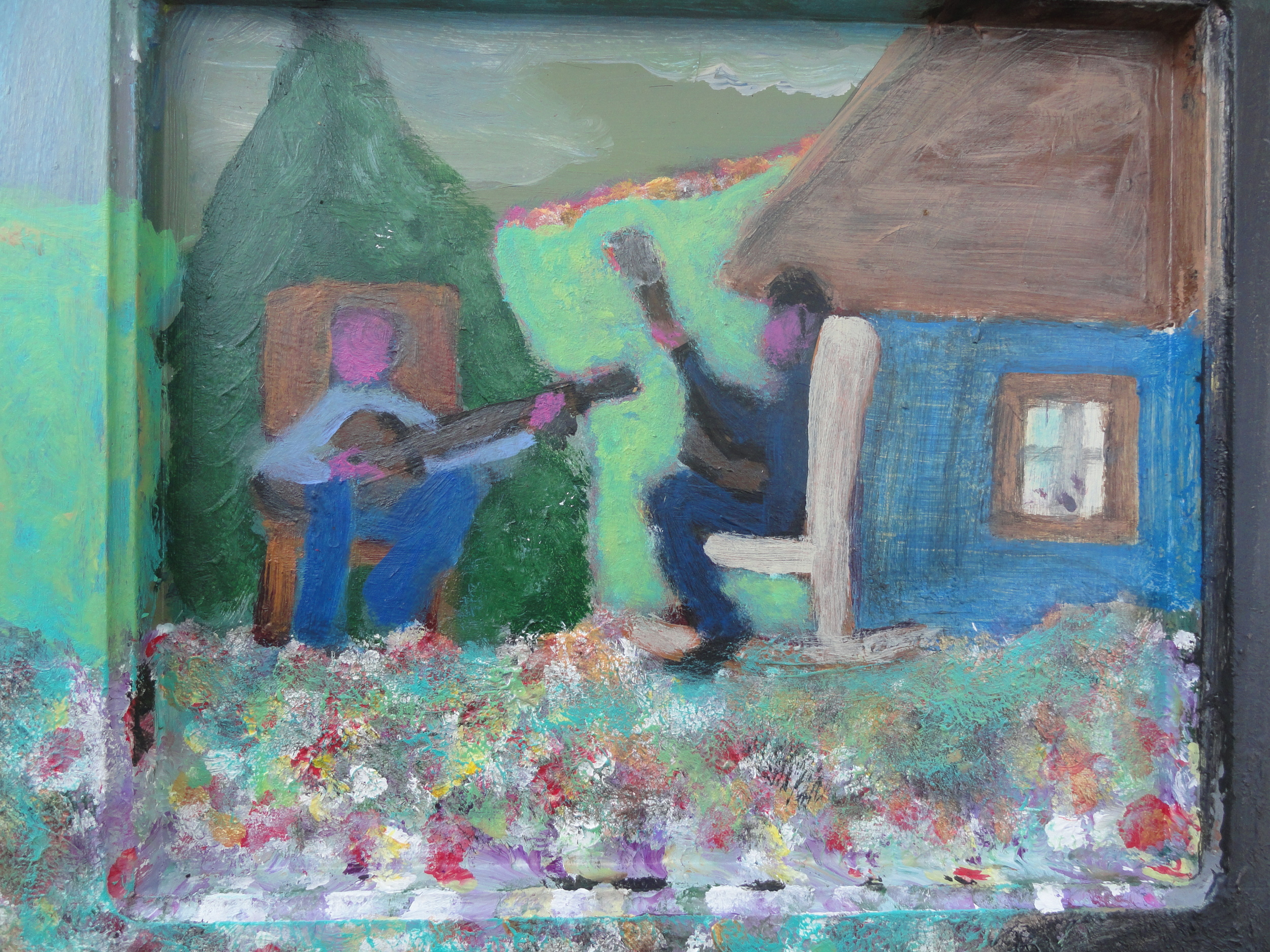 painting April 2015 001.JPG