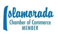 Islamorada Chamber of Commerce