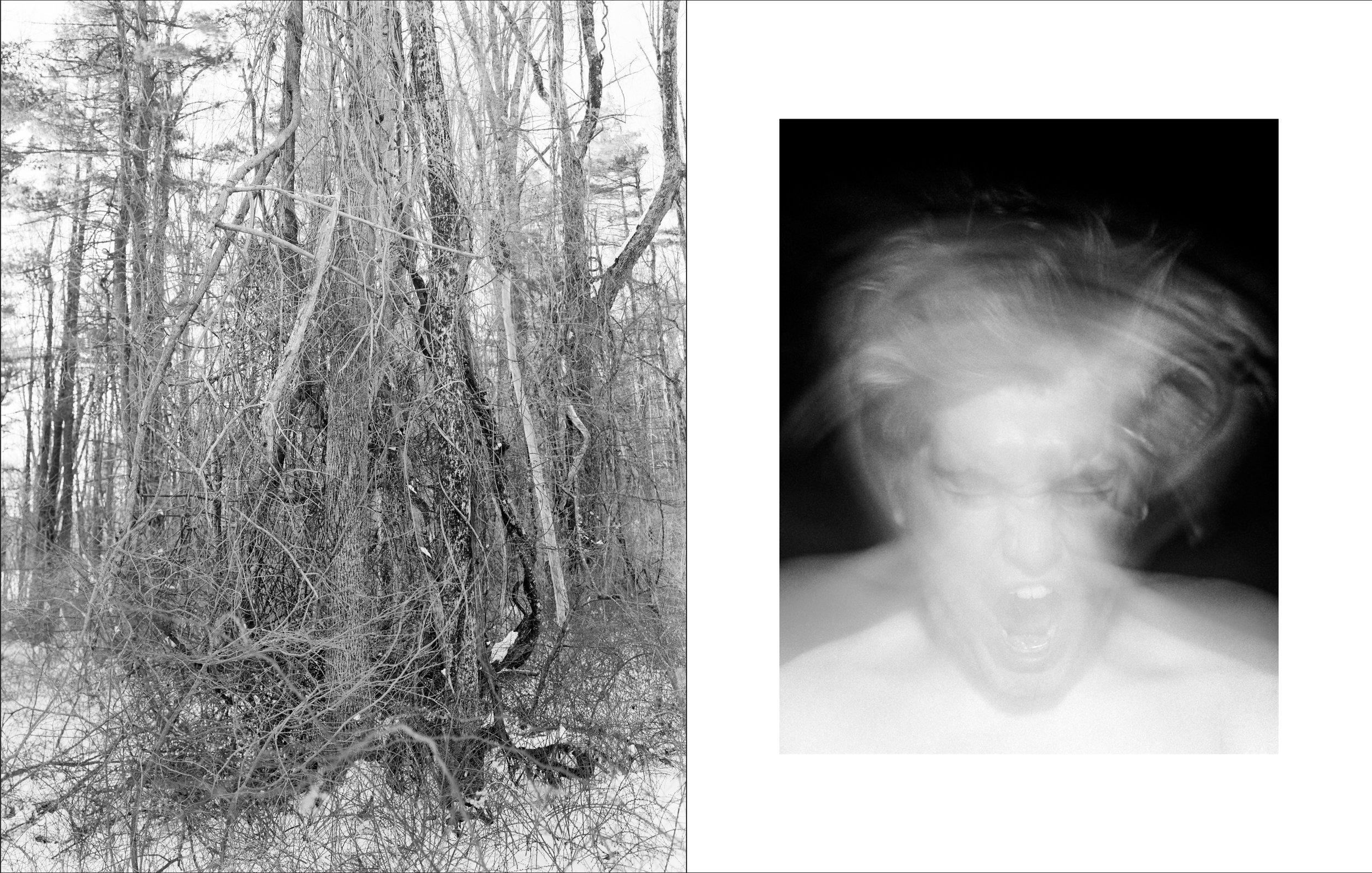 22-23.jpg