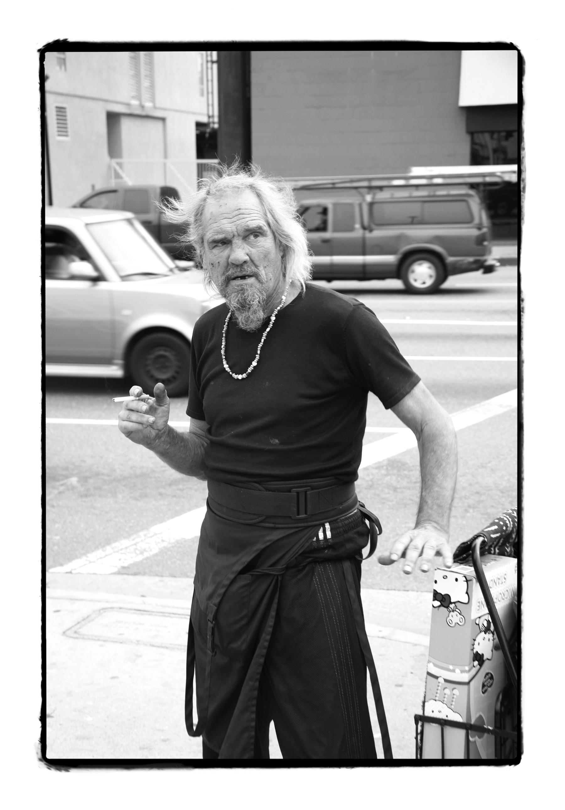 La_Homeless_Print.jpg