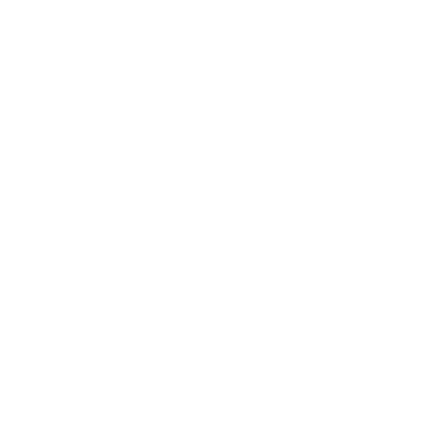 New-logo-NKT.png
