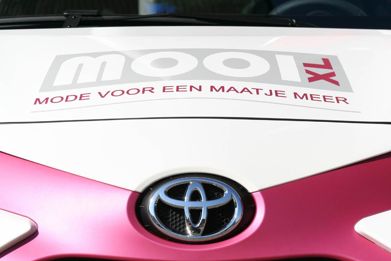 MOOIXL-AUTO1.jpg