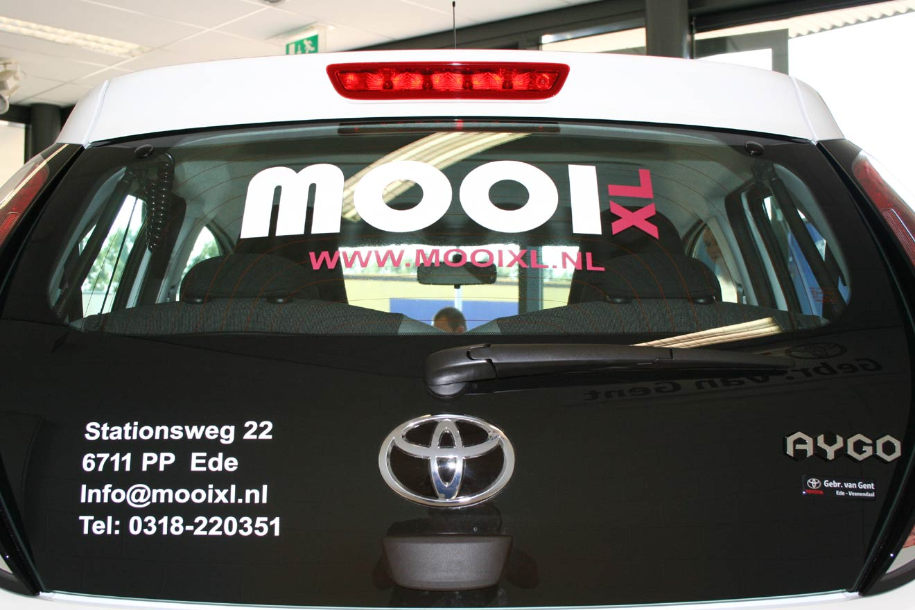 MOOIXL-AUTO3.jpg