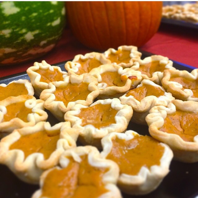 the square moultrie mini pies catering.jpg
