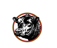 Seminole Pride Angus Beef at The Square Restaurant.png