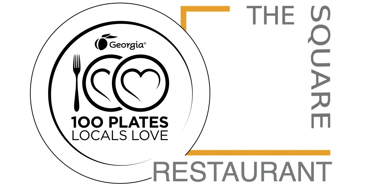 100_plates_locals_love_the_square