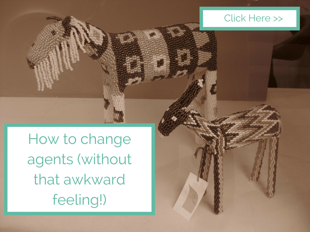 How to change agents (without that awkward feeling!).png