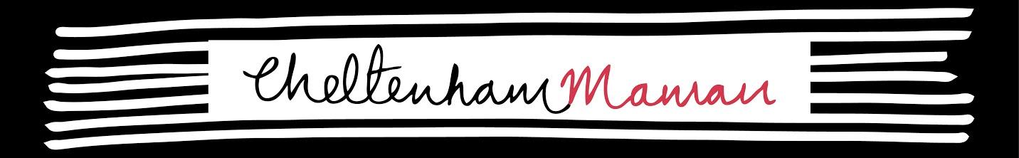 Cheltenham Maman | Nicky Raby