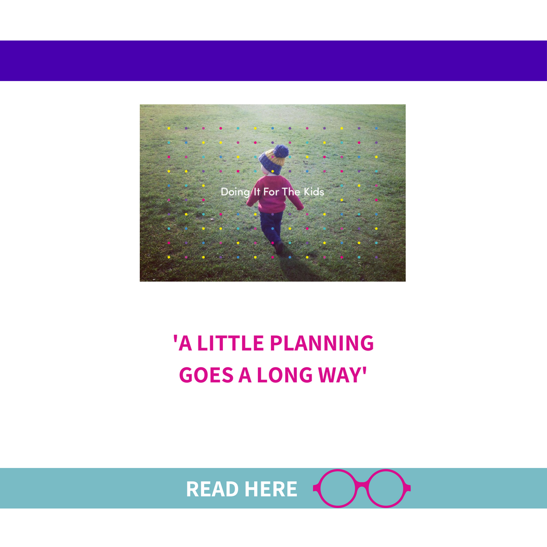 'A LITTLE PLANNING GOES A LONG WAY ' (1).png