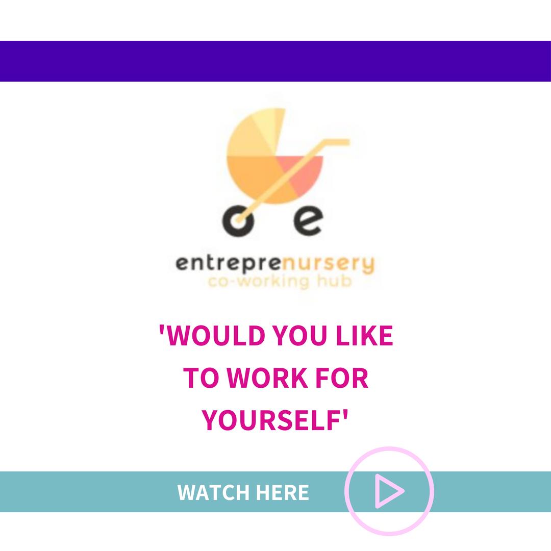 Entreprenursery