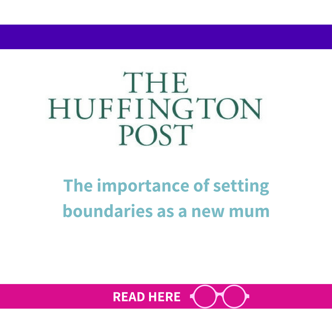 Huffington Post | Article One
