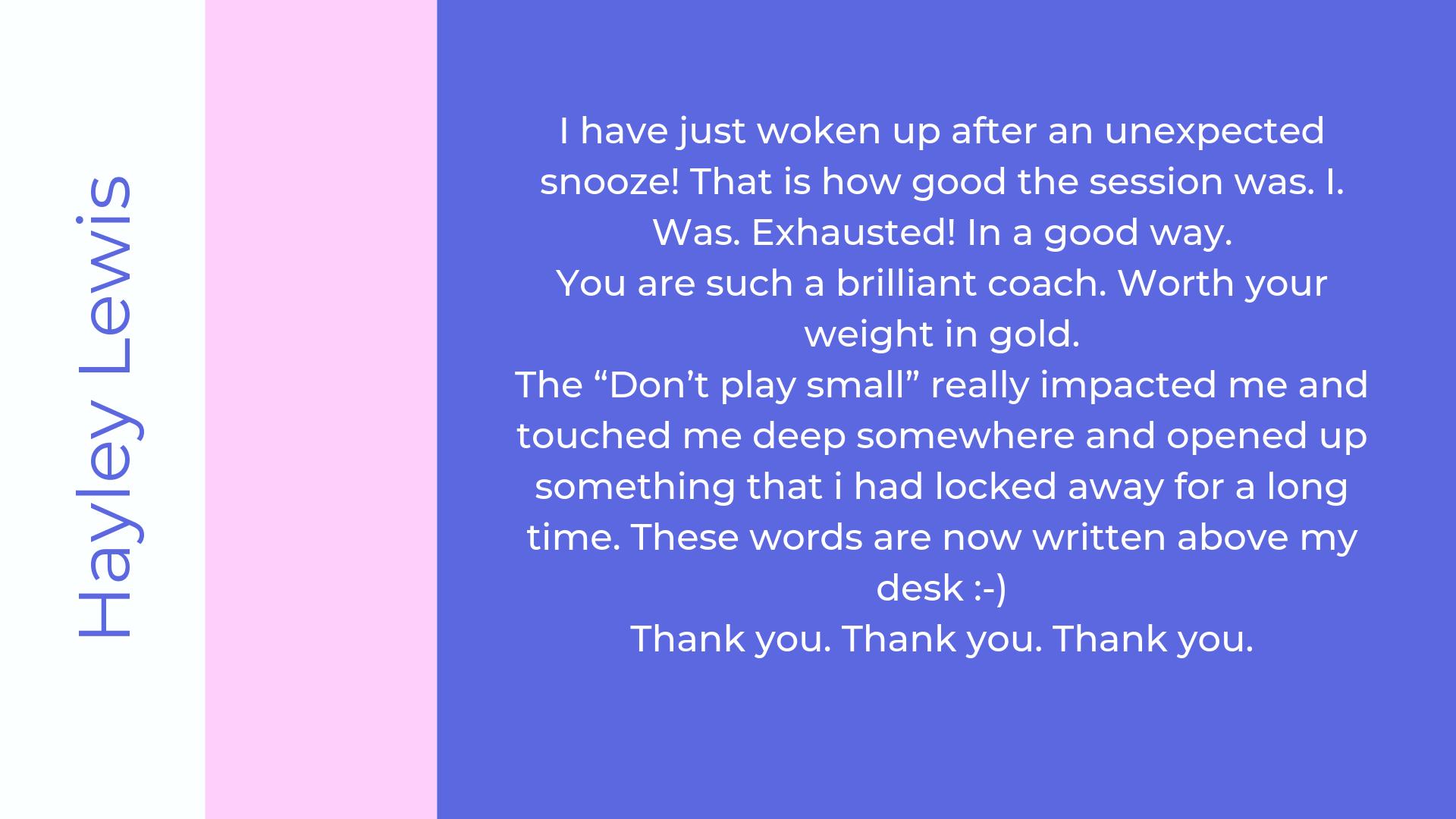 Hayley Lewis testimonial.png