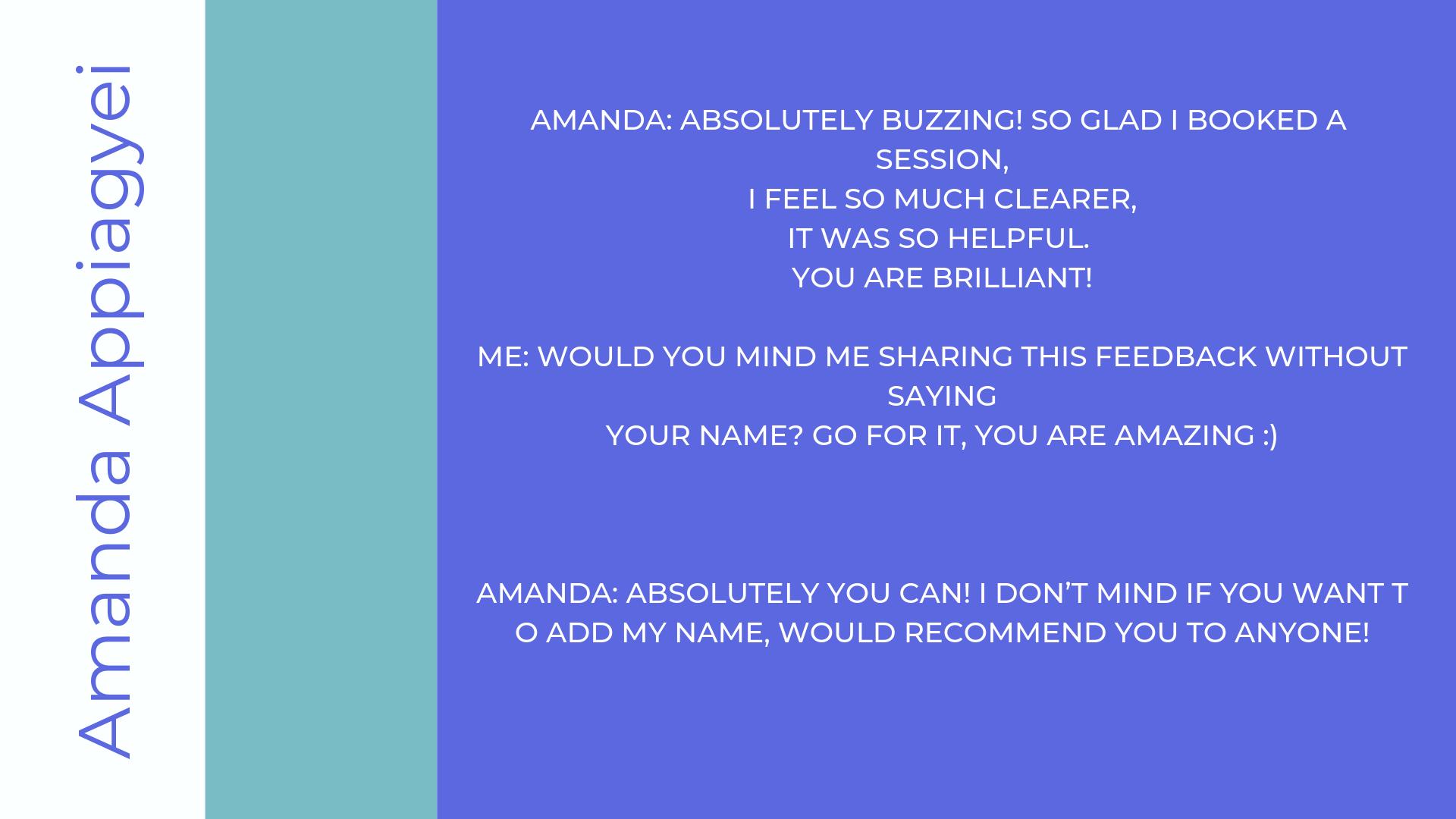 Amanda Appiagyei testmonial.png