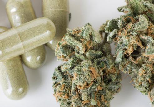 medical_marijuana_pills.jpg