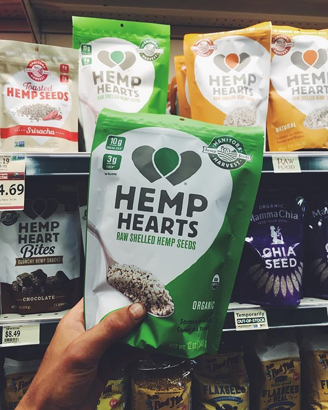 HEMPSEEDS 🌱  The ancient staple protein, fibre and source of omega fats and essential oils. Soon to be available legally for human consumption worldwide ✊🏽🌏 #newzealand #australia #hempfoods #legalisation #hempforvictory #hemprevolution