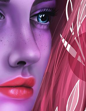 lilac d2.jpg