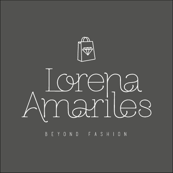 A TARJETA PERSONAL LORENA AMARILES-01.png