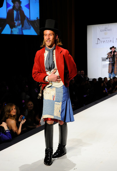 jeff Garner Dressed to Kilt Show NY.jpg