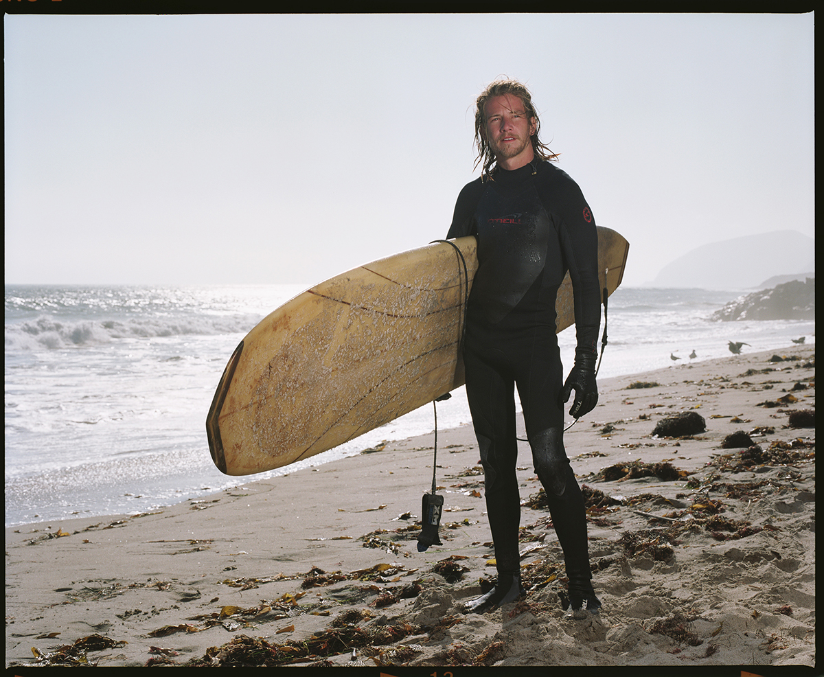 JeffGarner Malibu Surfer.jpg