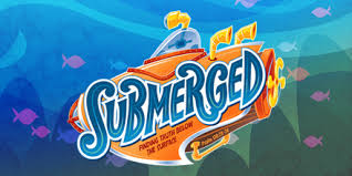 banner--2016vbs.png