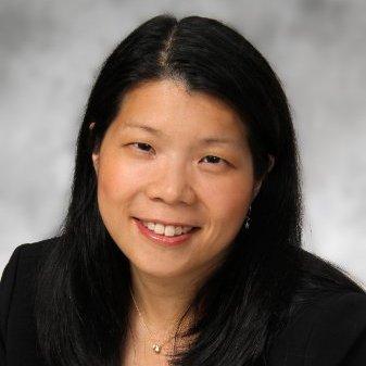 Katie Cheng<br>Samsung Electronics America