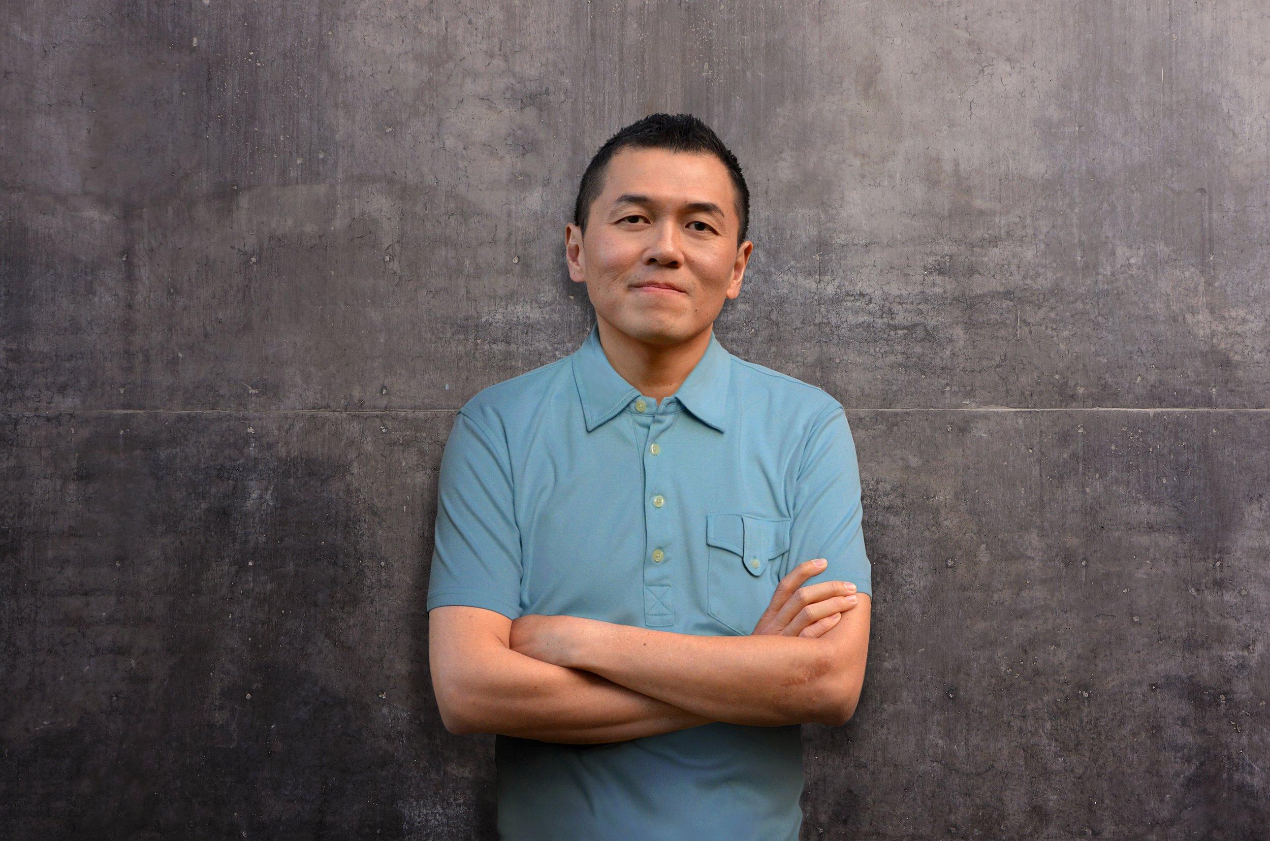 Ronald Ng<br>DigitasLBi US