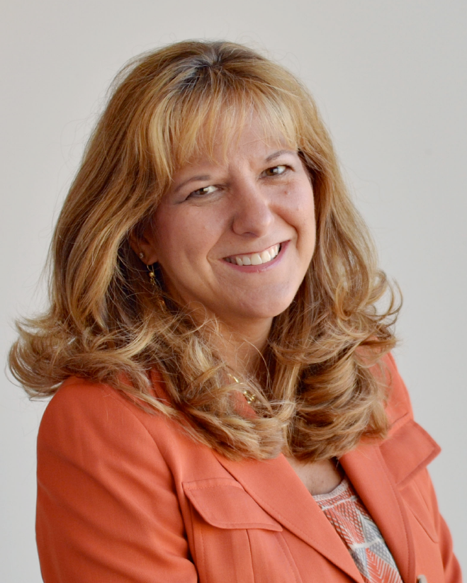 Ann Rubin<br>IBM
