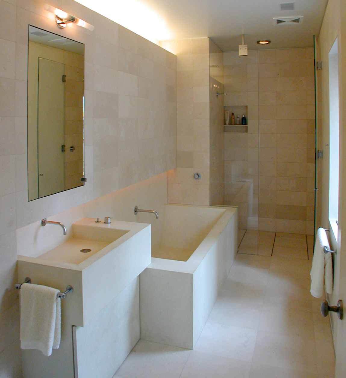 cpw bath.jpg