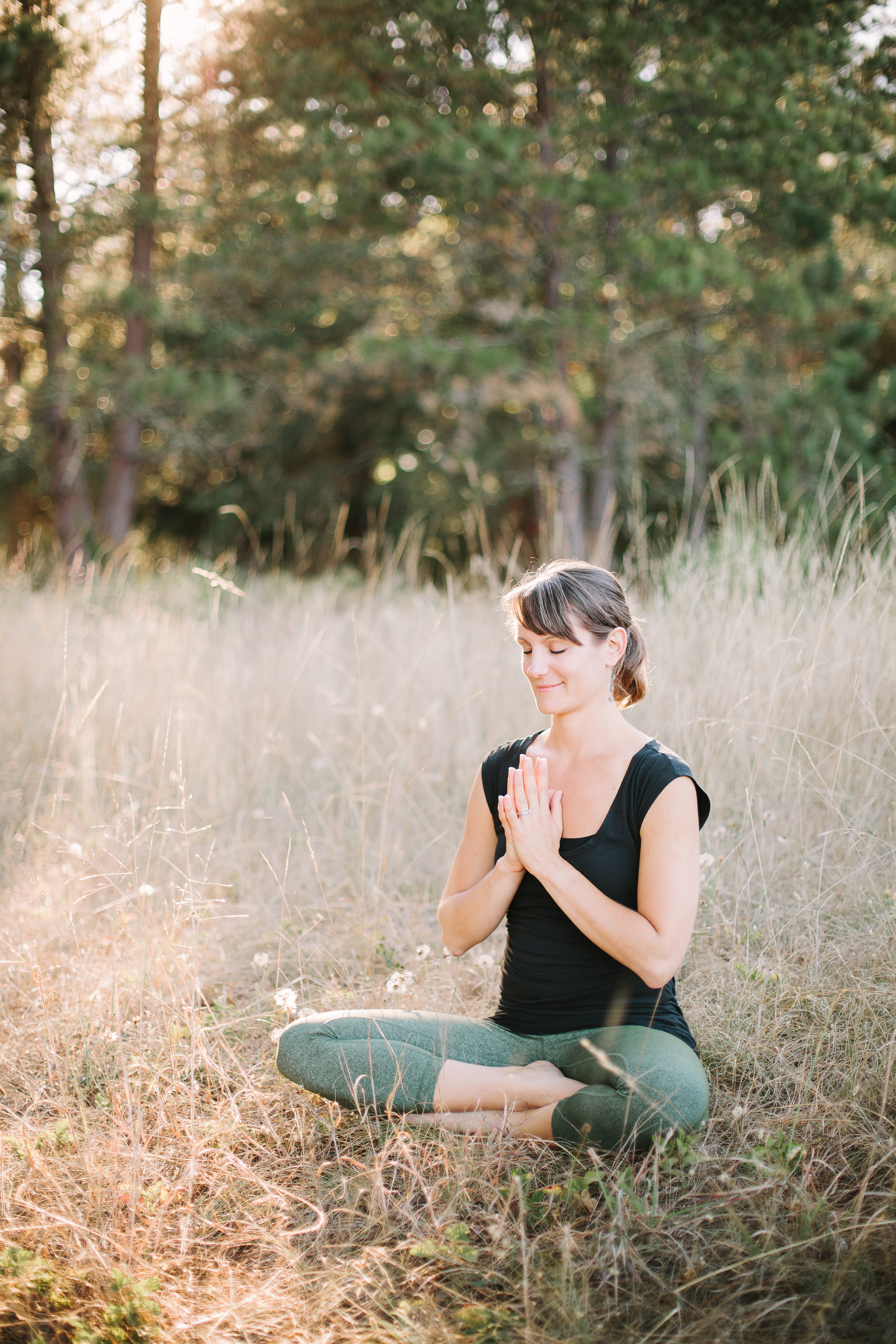 Dawn Hayes Meditation.jpg