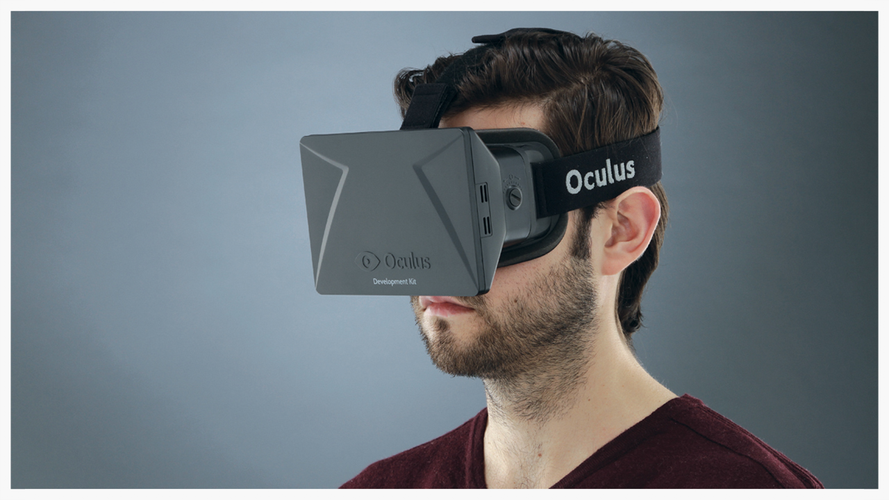 Source: Oculus