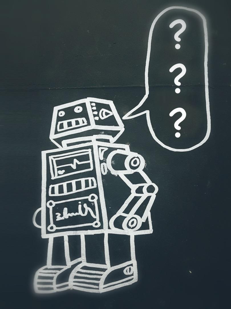Robot+Questions.jpg