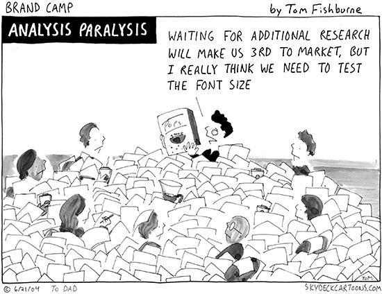 analysisparalysis.jpg