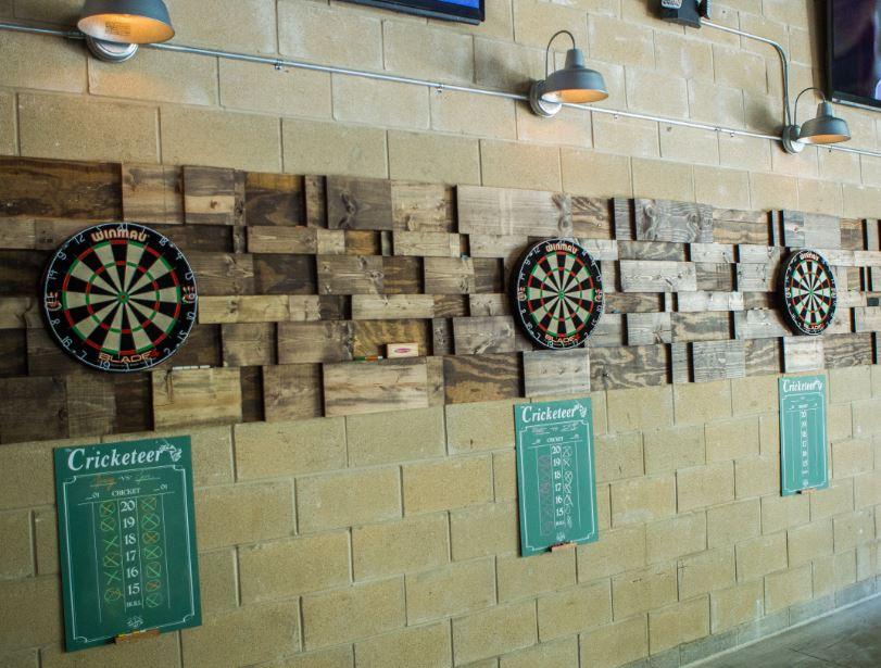 darts wall.JPG