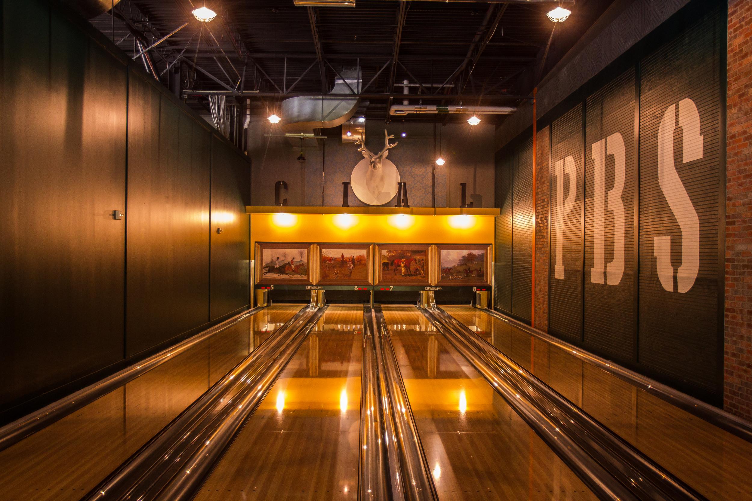 bowling alley 1.jpg
