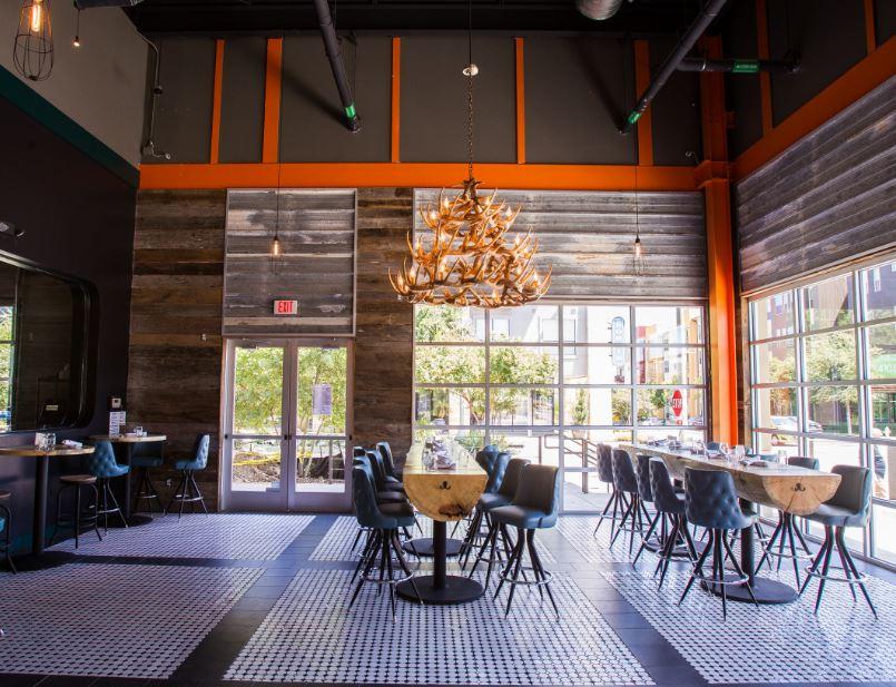 restaurant area.JPG