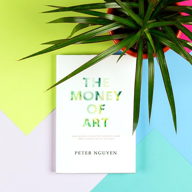 the-money-of-art-sq.jpg