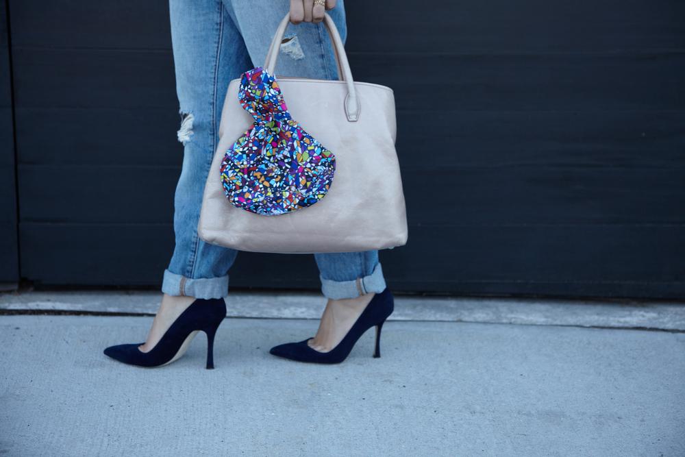 Shoes_Fractal-2.jpg