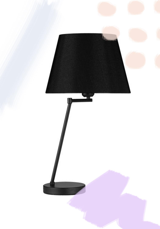 One Kings Lane - Megan Table Lamp - $79