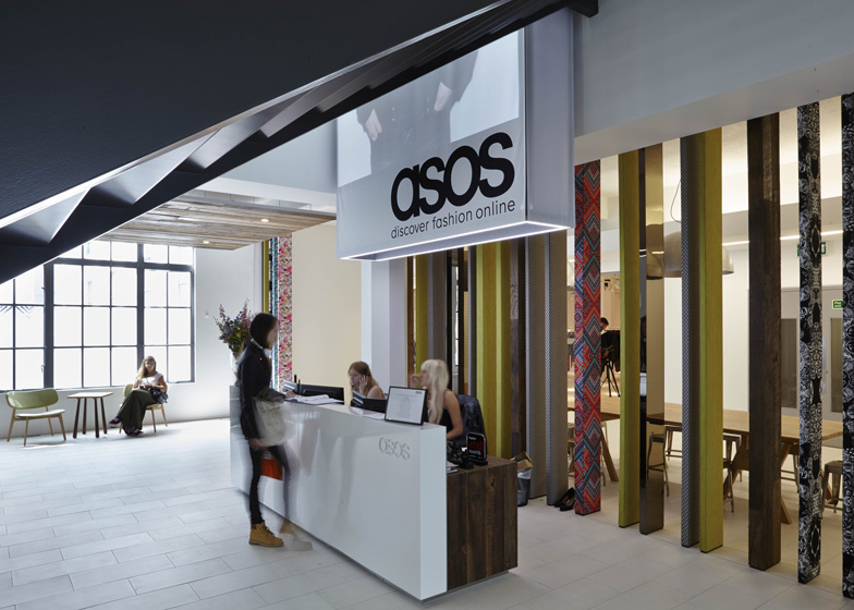 dezeen_Asos-Headquarters-by-Linda-Morey-Smith_ss_1.jpg