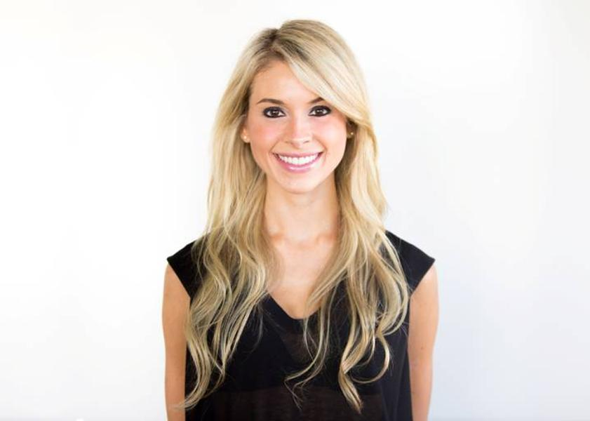 "Annie Lawless, 29 is the cofounder of SUJA Juice and made the ""Food and Drink"" list. The powerhouse will be on the main stage at Create & Cultivate Dallas 2016 talking about killing the entrepreneurial game."
