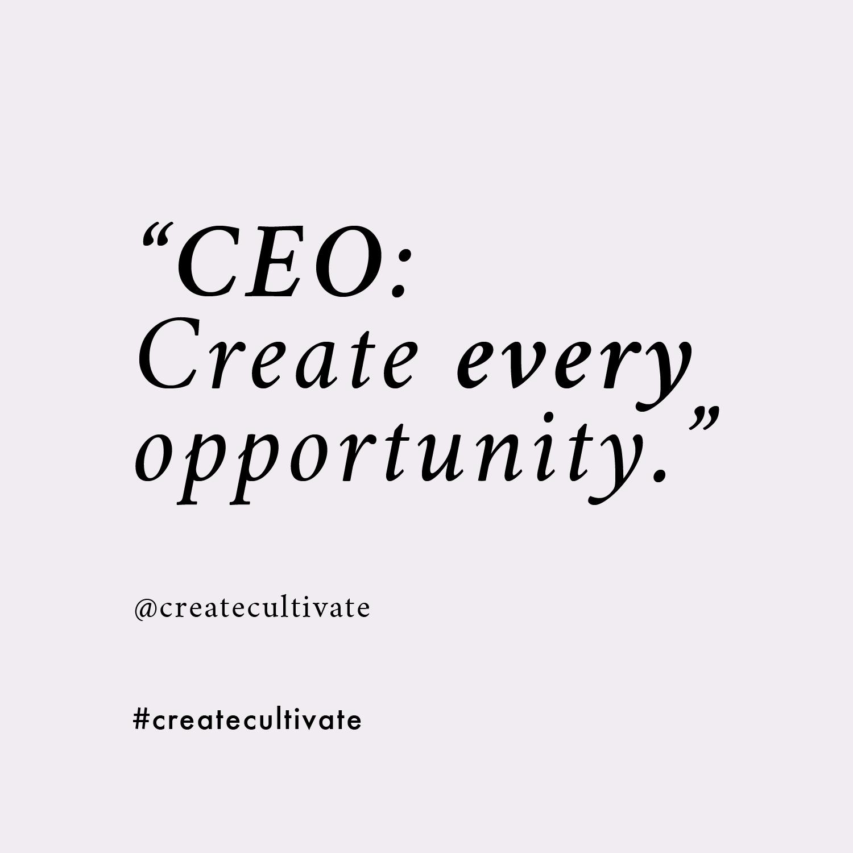 CreateCultivate_quote2.jpg
