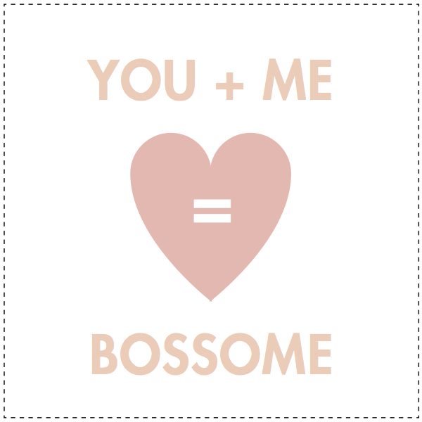 boss-galentines (dragged).jpg