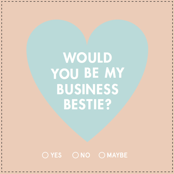 boss-galentines (dragged) 2.jpg